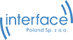 Interface Poland