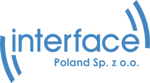 Interface Poland Logo