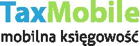 TaxMobile – autorski system dla biur rachunkowych